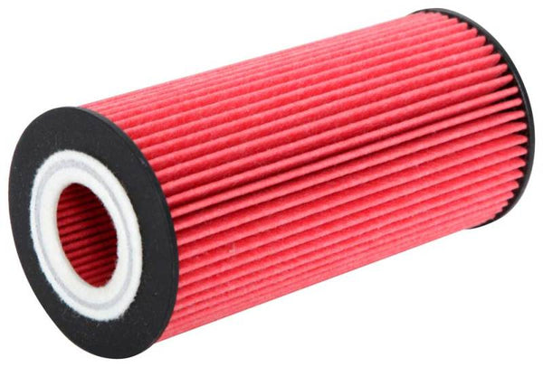 K&N Performance Oil Filter for 04-15 Mercedes Benz