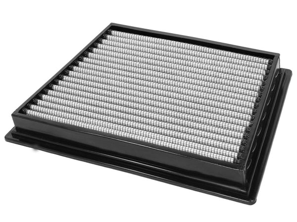 Magnum FLOW OER Pro DRY S Air Filter 15-16 Mini Cooper S Hardtop 2/4 Door (F55/F56) L4-2.0L (t)