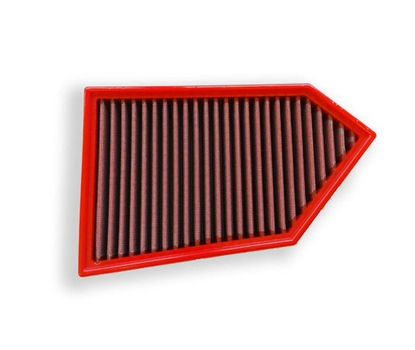 BMC 2019+ Ford Fiesta 1.0L EcoBoost Replacement Panel Air Filter