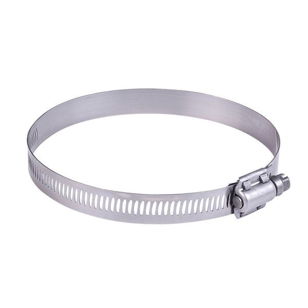 Airaid U-Build-It - (2-3/4in - 3-5/8in) #52 SS Hose Clamp