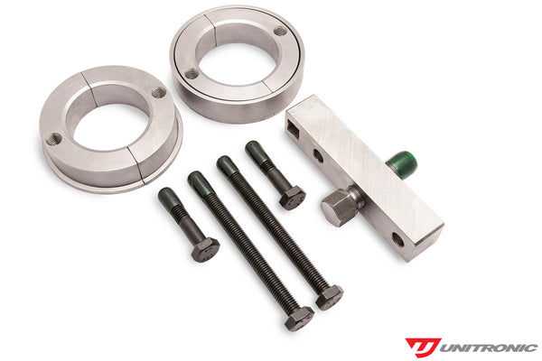 Unitronic Pulley Removal Tool Kit for 3.0TFSI