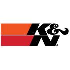 K&N Engineering