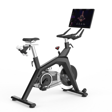 Stryde Exercise Bike