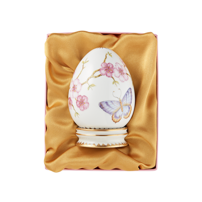 2019 Anna Weatherly Easter Egg-boxed