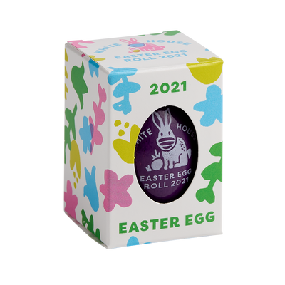 2021_Easter_Egg_Purple-boxed