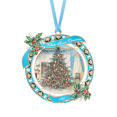 2021_ornament_front
