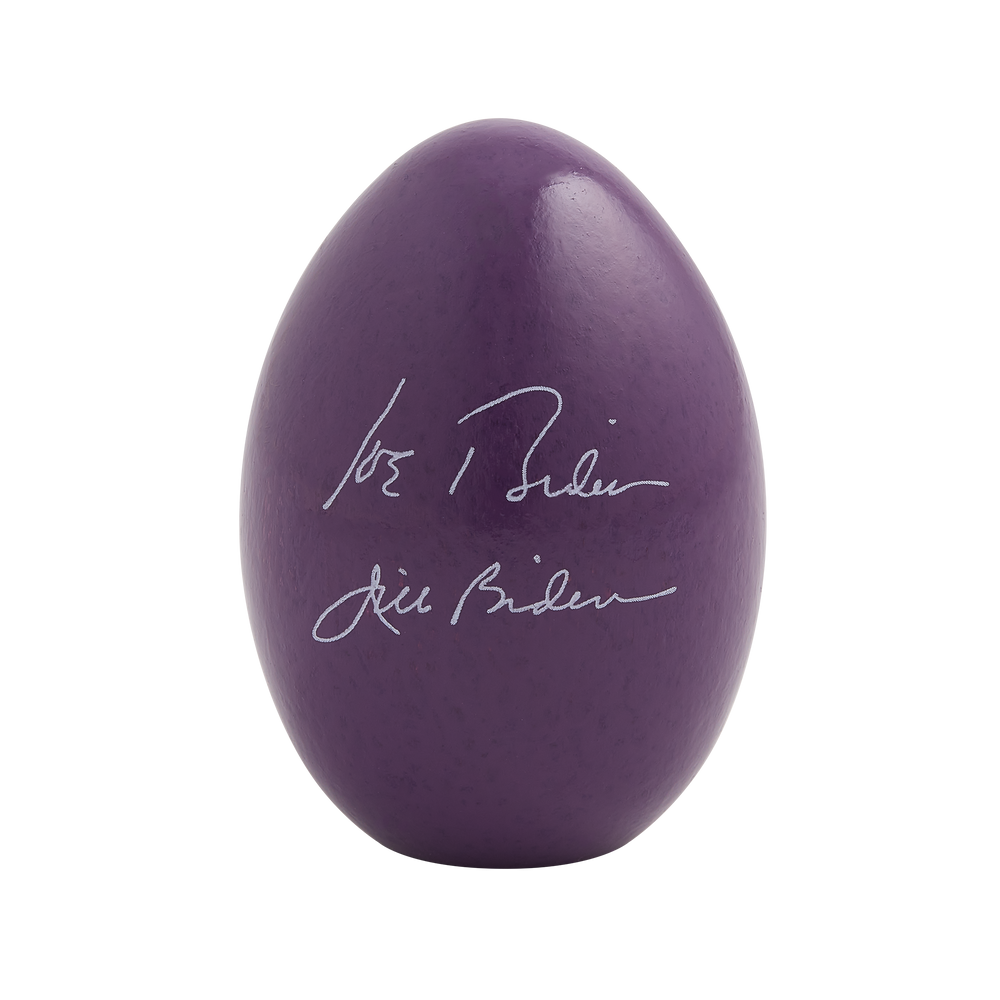 2021_Easter_Egg_Purple-back