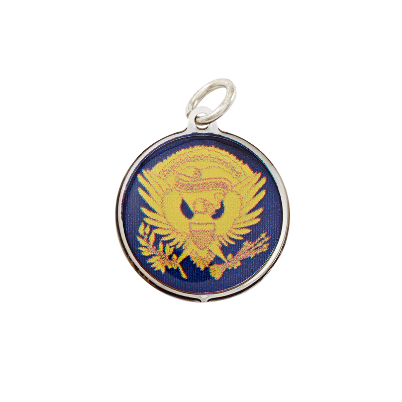 resolute_eagle_charm
