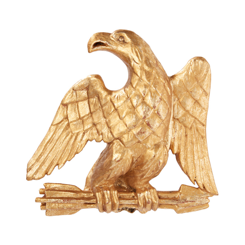 Eagle Tree Topper