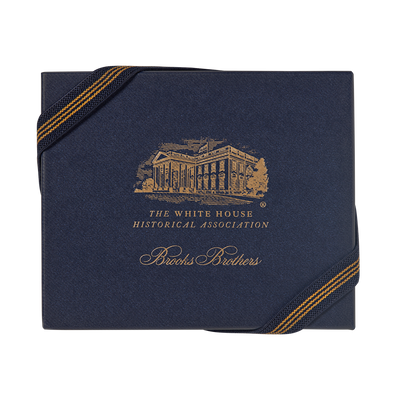 brooks-brothers box packaging