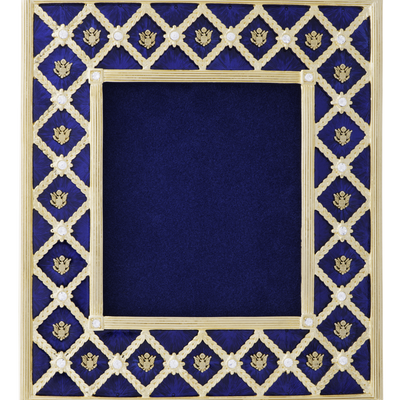 The Presidential Collection Picture Frame-Front