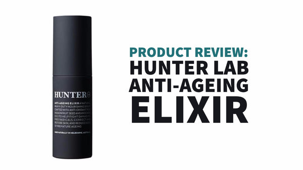 hunter lab product review