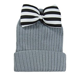 Baby & Toddler Winter Beanie
