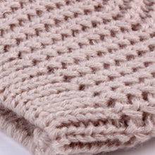 Load image into Gallery viewer, Cute Winter Warm Knitted Beanie