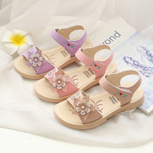 Load image into Gallery viewer, Cute Sandals