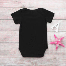 Load image into Gallery viewer, Newborn Fashion T-Shirt