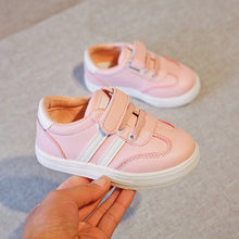 Load image into Gallery viewer, Cute Breathable Sneakers