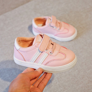 Cute Breathable Sneakers