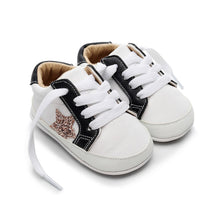 Load image into Gallery viewer, First Walker Baby Shoes