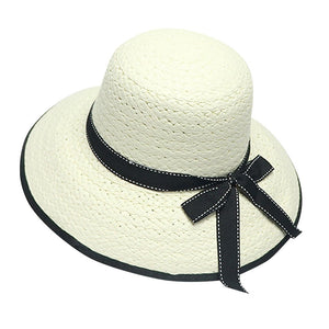 Breathable Large Hat