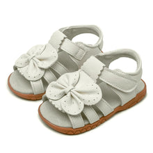 Load image into Gallery viewer, Baby & Kids Sandals