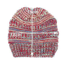 Load image into Gallery viewer, Baby & Toddler Color Beanie