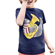 Load image into Gallery viewer, Baby & Toddler T-Shirt