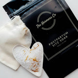 The Hermosa Co Postpartum Sitz Soak | 350g
