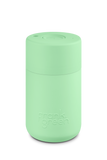 Frank Green Original Reusable Cup - 12oz | 340ml