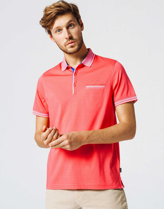 Polo Corail Jersey