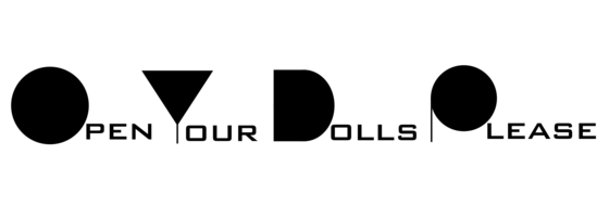 Open Your Dolls Please