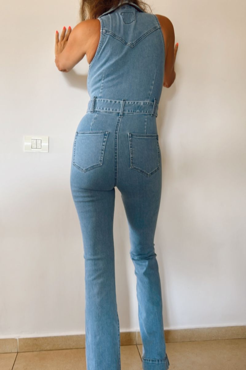 BELIZA KAT ONE SHOULDER GOLD LUREX DRESS