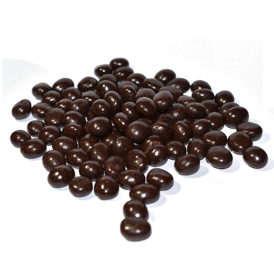 Jaques Chocolate Coated Coffee Beans