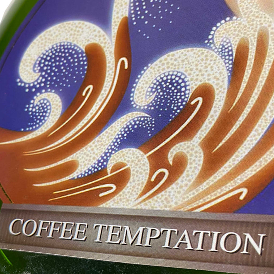 Coffee Temptation - de Brueys Boutique Winery - 700ml