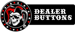 DealerButtons Logo