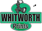 Whitworth Prints