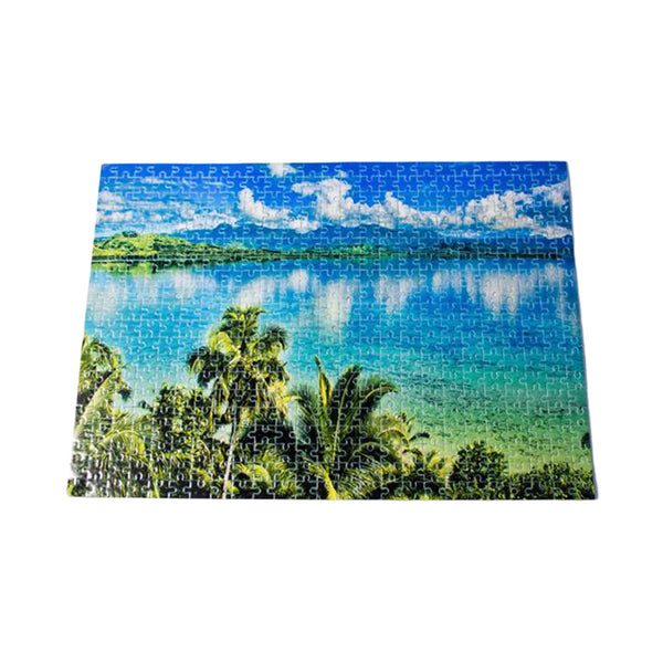 500 Piece Puzzle - whitworthprints