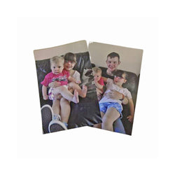 6 x 4 inch photo prints - whitworthprints