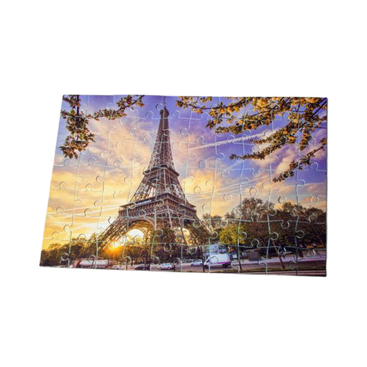 70 piece puzzle - whitworthprints