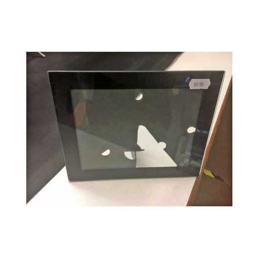7 x 5 Black Glass Photo Frame - whitworthprints