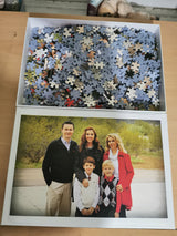 1000 Piece Puzzle - whitworthprints
