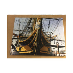 2 x Rectangle Canvas 12 x 16 Inch - whitworthprints