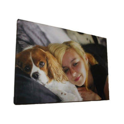 Rectangle Canvas 8 x 12 Inch - whitworthprints