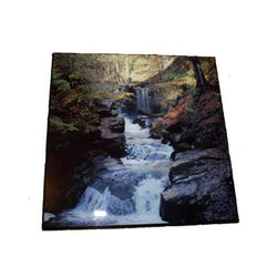 Square Wooden Photo Panel - whitworthprints