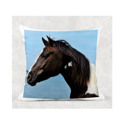 large cushion cover - whitworthprints