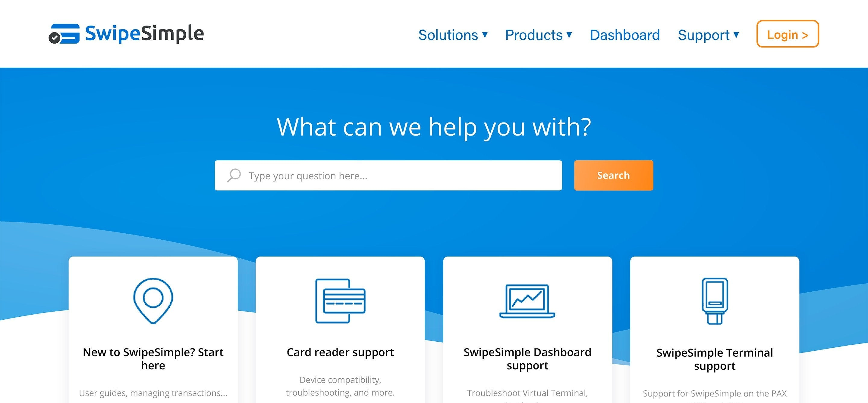 header-for-swipesimple-zendesk-help-center