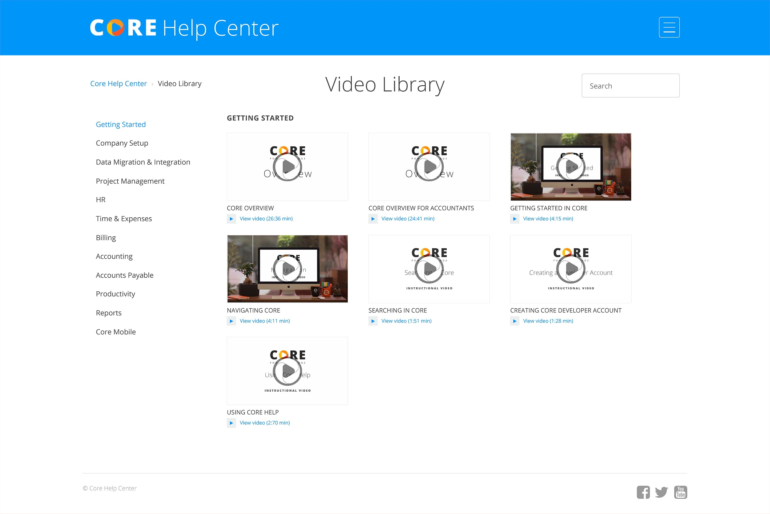 video-gallery-for-core-zendesk-help-center