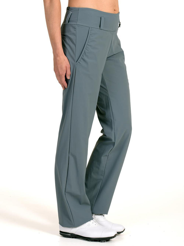 Signature Pant Grey - SwingDish