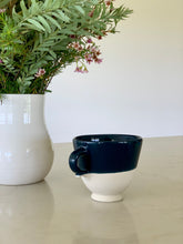 Load image into Gallery viewer, Indigo Mug | Extra Large