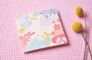 Lulu Plantable Gift Card